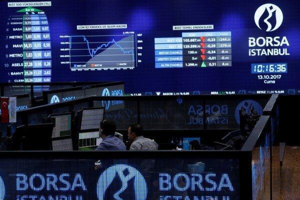 یک بانکدار محکوم در آمریکا به ریاست بازار بورس ترکیه منصوب شد