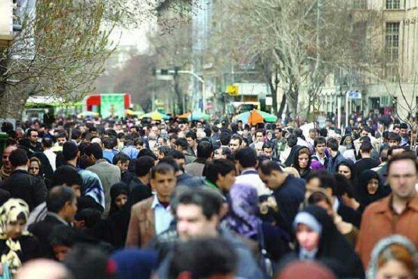 آیا مردم ایران بدمصرف هستند؟، آنچه آمار درباره ادعای وزیر می گوید