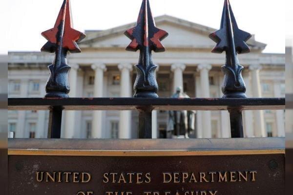 وزارت خزانه آمریکا جزئیات تحریم دو قاضی ایرانی را اظهار داشت
