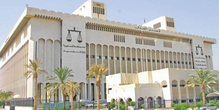 پنج سال حبس برای یک شهروند کویتی به اتهام پیوستن به جبهه النصره