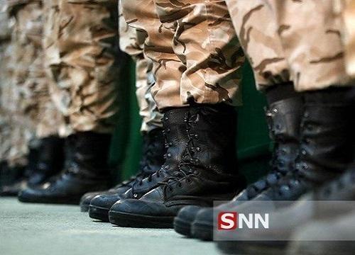 پارک علم و فناوری آذربایجان غربی سرباز امریه جذب می کند