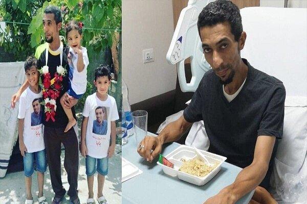 یک جوان بحرینی دیگر به شهادت رسید