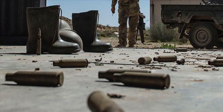 یمن، حمله ائتلاف سعودی به حجه و یورش نیروهای تحت حمایت امارات به یک اردوگاه