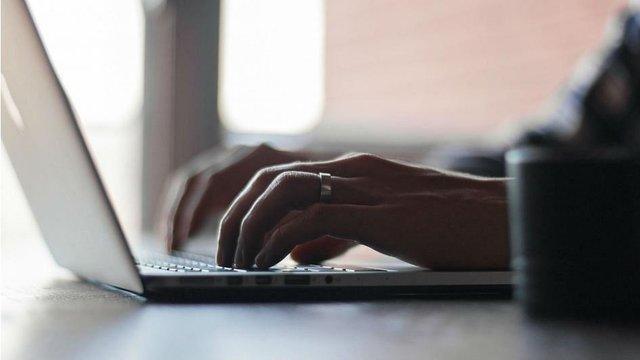 ارائه مشاوره آنلاین و رایگان به دانشجویان علامه، افت تحصیلی و مسائل ازدواج مهم ترین علل مراجعه