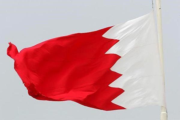 ثبت نخستین مرگ یک بیمار کرونایی در بحرین