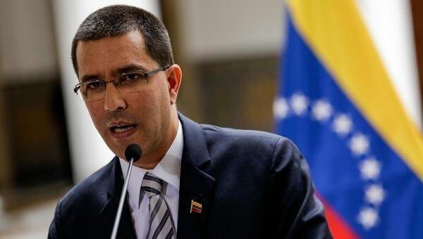 بولیوی برای حل بحران ونزوئلا به لیما پیوست ، کاراکاس انتقاد کرد