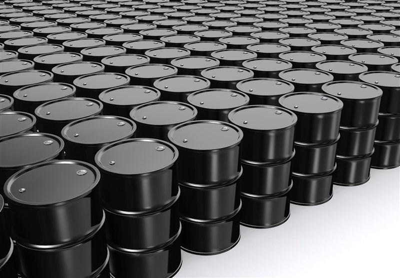 نرخ جهانی نفت برنت به 28 دلار و 8 سنت رسید