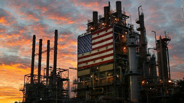 چرا قیمت نفت آمریکا منفی شد؟ ، نفت آمریکا به منفی 35.2 دلار رسید