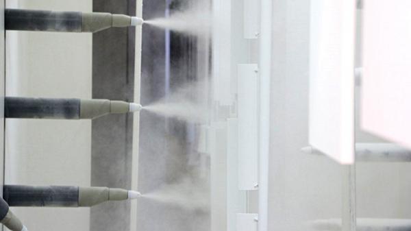 ژل کُت های رسانای تقویت شده با نانولوله های کربنی برای صنعت پلاستیک استفاده می شوند