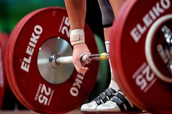 حافظ قشقایی از اعزام به مسابقات وزنه برداری آسیا بازماند